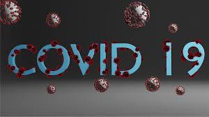PROTOCOLE COVID-19